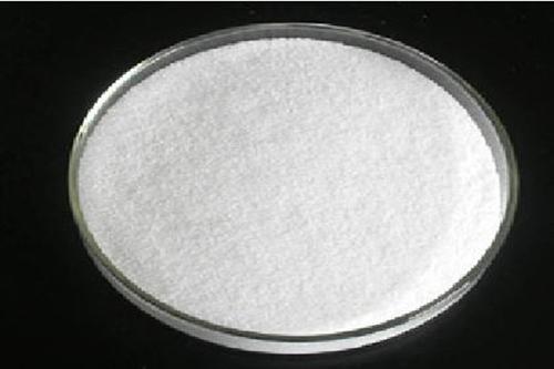 工业葡萄糖